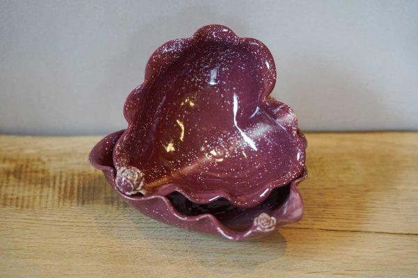 herzschale aus keramik 1